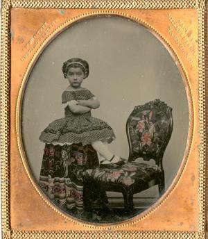 littlegirl1