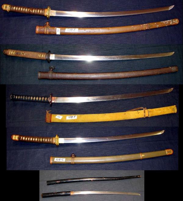 swordsall1